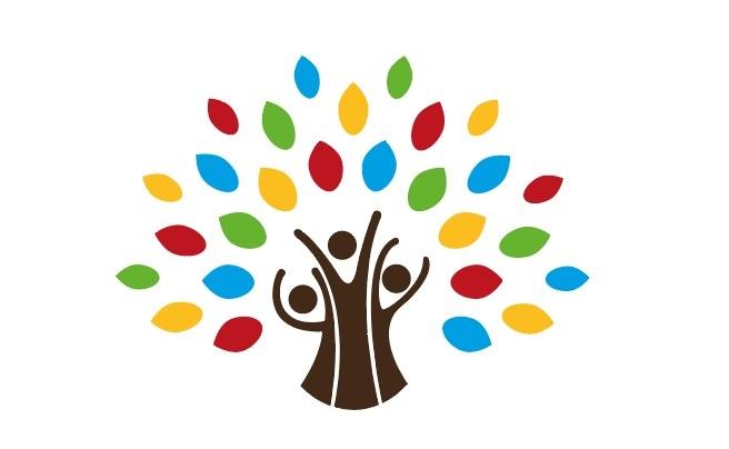 Cooperativa Sociale Ambiente e Lavoro Onlus